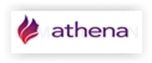 The Athena system is designed to better compile and track breast screening and breast cancer information from across UC hospitals.  It receives scheduling data and sends back survey result information to patients that file in the EMR.